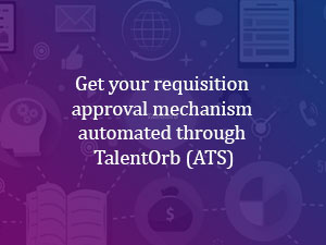 Requisition-Approval-Hierarchy